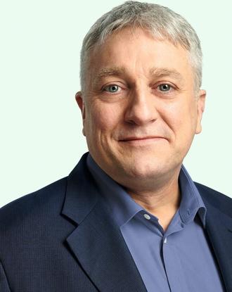 Torsten Schneider